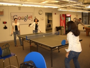 The image  http://www.techipedia.com/images/google_pingpong.jpg  cannot be displayed, because it contains errors.